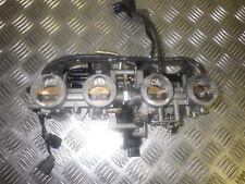 Kawasaki 750 Z 04/06 - Injection ( nu comme sur les photos )