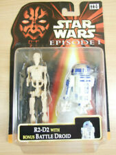 I: The Phantom Menace R2-D2 Character Other Star Wars Collectables
