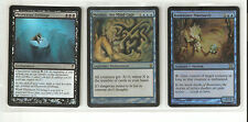 (1) MTG Coldsnap PHYREXIAN ETCHINGS Black Rare FOIL