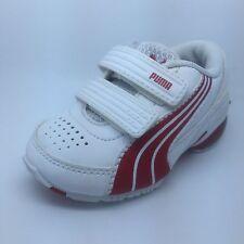 Puma Infants Trainers - Brand new - Size C3 - 6-12mths