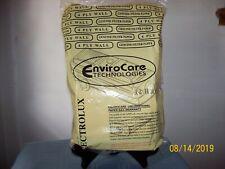 $22 ARV, Enviro Care Tech, Style C Vacuum Bags, Pack of 12, NIB