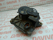 NISSAN NAVARA D40 2004-2009 4WD ALL-WHEEL DRIVE SWITCH ACTUATOR UNIT 051100-0080