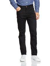 JACK & JONES Herren-Jeans aus Baumwolle mit 30 Hosengröße