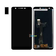 Ricambio Display Lcd Touch Schermo Display Per Asus Zenfone 5 Lite ZC600KL