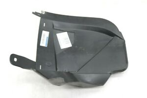 NEW OEM Ford Front Right Fender Liner Extension 6L9Z-16D072-AA Mountaineer 06-10