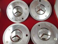 TSW MERCEDES CUSTOM WHEEL CENTER CAP  #P-45     (1)