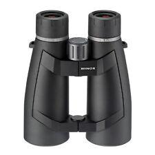 Minox Fernglas BL 8x56 HD Neuware Jagdoptik Neuware Made in Germany 62245