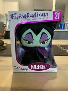 Funko Fabrikations Plush - Maleficent