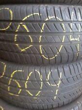 4St. Michelin Primacy HP Sommerreifen  225/50 R17 94Y AO 7mm   (P604/363/A251)