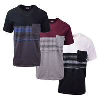 Vans Off The Wall Men's Sliced-B S/S Tee S07 (Retail $34)