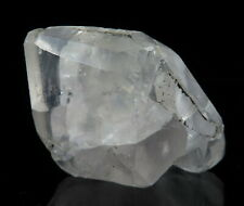 Fine CALCITE crystal * Piedmont * Italy * Ex. Kay Robertson Collection