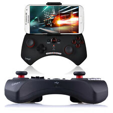Ipega Bluetooth Wireless Game Pad Controller Joystick for iPhone SE 6s HTC M9S