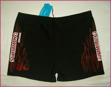 Unbranded Polyester Trunks for Men