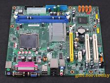 USA-Free Expedited IBM&Lenovo G31T-LM Intel G31 Motherboard 775 Socket T DDR2