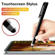 Stylus Game Console Touch Pen Mobile Tablet Universal Stylus for Switch Stylus