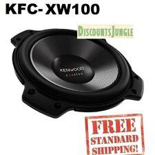 Kenwood Excelon KFC-XW100 1300w 10