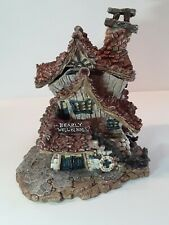 Boyds Bearly Built Villages, Bearly Well Clinic #19008 Nib