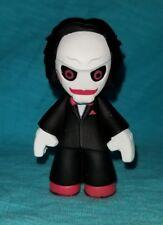 Funko Pop Vinyl Horror Classics Series 1 Mystery Mini Billy the Puppet Saw 1/72