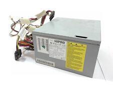HP 5188-2623 HP-D2537F3P ATX 250W Power Supply