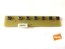 AKURA apldvd2yr2268vh 22 pollici LED TV funzione pulsante Board