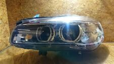Scheinwerfer links BMW 2er Active Tourer (F45) 216i