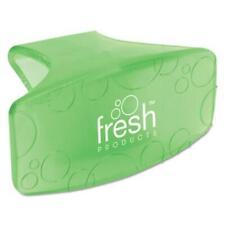 Fresh Products Ebcf012I072M02 Eco Bowl Clip 2.0, Cucumber Melon, 12/box