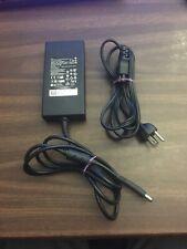 Genuine Dell 180W 19.5V 9.23A AC Adapter DW5G3 0DW5G3 FA180PM111