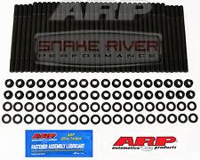 ARP HEAD STUD KIT 1993-2002 FORD POWERSTROKE DIESEL 7.3L F250 F350 250-4201