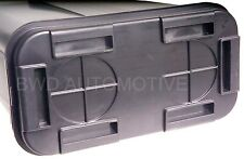 BWD Automotive CP1243 Fuel Vapor Storage Canister