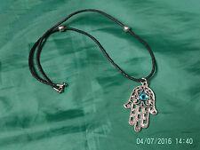 Turquoise Unisex Necklaces Jewellery