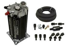 FiTech Fuel Command Center 2 EFI FI Injection Conversion 40004 Go EFI System