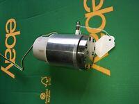 High Pressure Damper 79835-60005 -  HP 1050 HPLC Pump