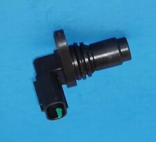 Engine Camshaft Position Sensor Right Fits: GS300 350 450h 460 IS F IS250