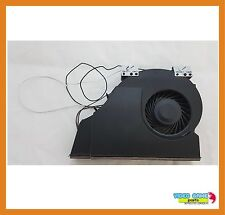 Fan and Cover Fan PS3 Ultra Slim CECH-4204C 4004C Fan KSB0812HE