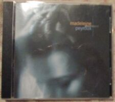 CD Madeleine Peyroux - Dreamland (Atlantic 1996)