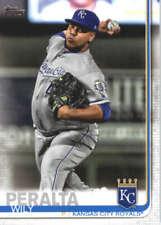 2019 Topps Series 2 MLB Baseball Base Singles #351-500 (Pick Your Cards)