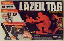 Nerf Laser Tag Single Blaster Pack (Sp02)
