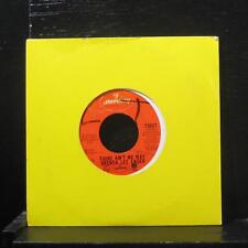 "Brenda Lee Eager - There Ain't No Way 7"" VG+ 73607 Mercury 1974 USA Vinyl 45"