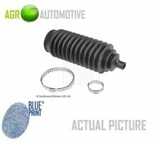 BLUE PRINT FRONT STEERING RACK BOOT GAITER OE REPLACEMENT ADC481501