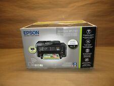 Epson WorkForce WF-2760 All-in-One Printer