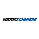 Motorschmiede