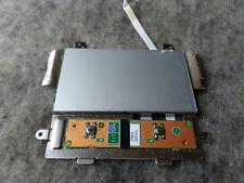 Fujitsu Siemens Amilo Xa2528 (XTB71), Maus, Mouse, Touchpad