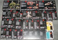 STAR WARS 6 INCH BLACK SERIES EMPTY FIGURE BOXES BUILD YOUR OWN LOT MULTI/SINGLE