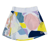Nike BNWT Women's XS Tennis Skirt