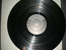 """Broadway Cast LP """"Sound Of Music"""" Mary Martin  Columbia VG+"""