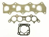 Intake Manifold Gasket Set For Ford Festiva (WF) 1.5i (1998-2001) JD101