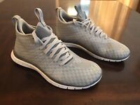 New Nike Free Hypervenom 2 Sneaker Shoes Size US 8