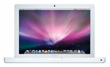 "Apple MacBook A1181 13.3"" Laptop - MC240LL/A (May, 2009)"