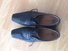 Business Schuhe KaufenEbay C Günstig amp;a Herren hdrQCxts