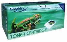 Toner Compatibile LJP1102 per HP LaserJet PRO P1102 M1132 P1109 colore Nero